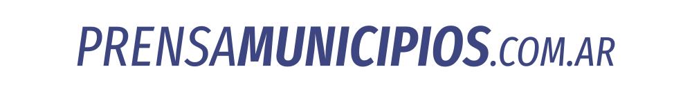 PrensaMunicipios.com.ar